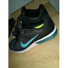 ae614ef8ed683 Nike Airmax Modelo Fitsole 2 (2013) - Zapatillas en Mercado Libre Perú