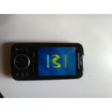 Sony Ericsson W100a Walkman. Movistar. La Plata