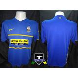 Camisa Juventus De Turin no Mercado Livre Brasil 2b2f77715df36