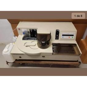 Analisador De Orina Veterinario Dpc 0300001 650022