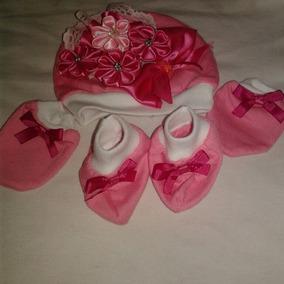 Gorras Para Niñas Decoradas - Ropa ca977b964ea