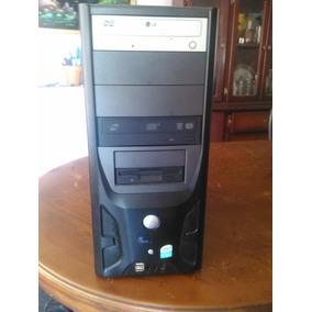 Cpu Intel Pentium D Dual Core