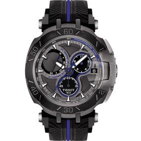 86a6903755bc Reloj Armani Cuadrado Hombre Relojes Masculinos - Relojes Pulsera ...