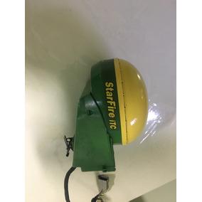 Antena Starfire Itc John Deere, Receptor, Monitor 2630