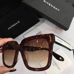 Oculos Givenchy Preto De Sol - Óculos no Mercado Livre Brasil 25b4e3cd02