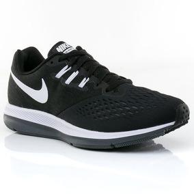 premium selection 25de1 933f1 Zapatillas Nike Zoom Winflo 4 Originales Hombre Running