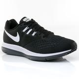 Zapatillas Nike Zoom Blancas - Deportes y Fitness en Mercado Libre ... 0ef499d89b209