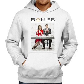 Bone Keps Da Moda Juvenil - Moletom Masculinas no Mercado Livre Brasil 483e6360810