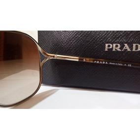 af39f2ece64fe Oculos Prada Feminino - Óculos em Rio de Janeiro no Mercado Livre Brasil