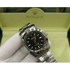 efe24f85b37 Replica De Relogio Rolex Milgauss - Joias e Relógios no Mercado ...