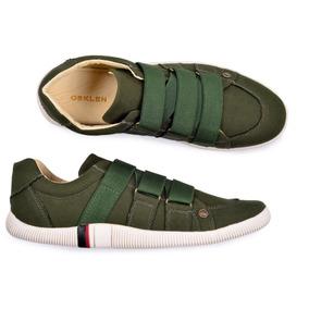cbfd7e9d5aa Sapato Social Masculino Em Couro stilo Passarela Dafiti Jp - Sapatos ...