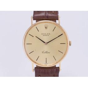 59027fc6d21 Relogio De Ouro Usado Para Vender - Joias e Relógios em Santa ...