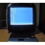 Computador Basico Todo En Uno (monitor Y Cpu) Teclado Usado