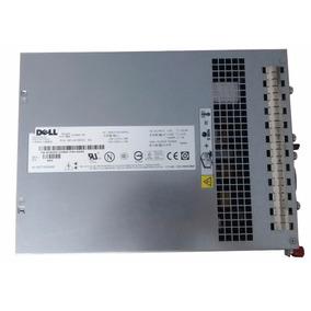 Fonte Storage Dell Md1000 Md3000 488w H488p-00