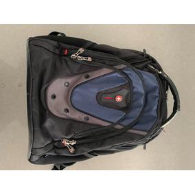 Mochila Swiss Gear Notebook 15.6
