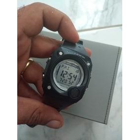 12b8d30e4ee Relógio Casio Gshock G 8000 Militar Raro. R  449