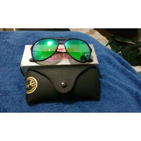 Borracha Haste De Oculos Para Ray Ban 3387 - Óculos no Mercado Livre ... 6b684f4496