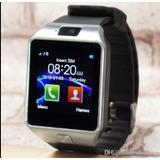 Smart Celular Bluetooth