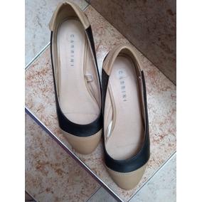 Zapatos Tacon Economico Mujer - Zapatos en Mercado Libre Colombia 16c025835760