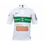 Calção Futebol Nike Coritiba no Mercado Livre Brasil b205a8766d10a