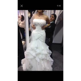 Vestidos de novia picchelina satelite