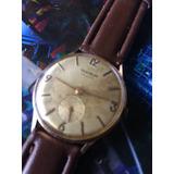 d6220201840 Relógio Sultana À Corda (raríssimo) no Mercado Livre Brasil