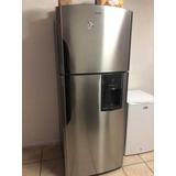 Refrigeradora Mabe Nueva