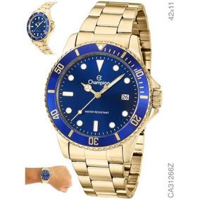 Relógio Champion Masculino Ca31266z