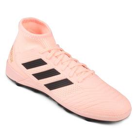 1468e2c9b3 ... uk cheap sale Chuteira Adidas Predator - Chuteiras Adidas para Adultos  em Rio .. ...