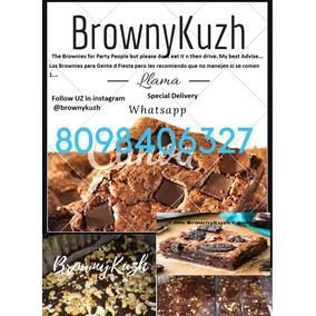 Brownykuzh R Thc Custom Made Deliciuos Chocolate Cakes