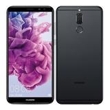 Huawei Mate 10 Lite, Nuevo Sellado Garantia Boleta Tienda