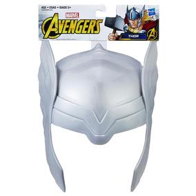 Avengers Máscara Thor