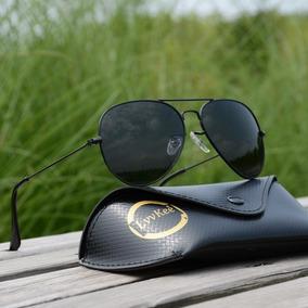 Óculos De Sol Polarizado Unissex Lvvkee 3026 Uv400 Original 7df61cb1bc