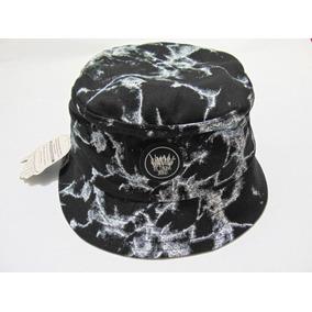 Chapeu Bucket Chronic - Acessórios da Moda no Mercado Livre Brasil 4569d713d09