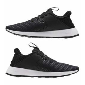 Reebok Womens ( Zapato Deportivo Para Dama)