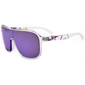Oculos Absurda Guanabara De Sol - Óculos no Mercado Livre Brasil 2657c78e85