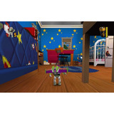 Toy Story 2, Bichos, Bugs Bunny, Sheep Raider Para Android