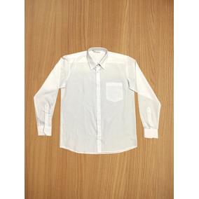 Camisas Oficina Hombre - Ropa y Accesorios en Mercado Libre Argentina e788aa4d8c2