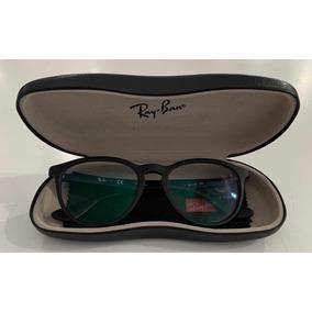 939f78ac08d51 Marcos Opticos Ray Ban Hombre - Vestuario y Calzado en Mercado Libre ...
