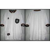 Camiseta De Alemania 1996 en Mercado Libre Chile 9d50ce5875d0d