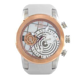 df9c3aba0b0 Relogio Mulco Prix Mw2 6313 - Relógio Masculino no Mercado Livre Brasil