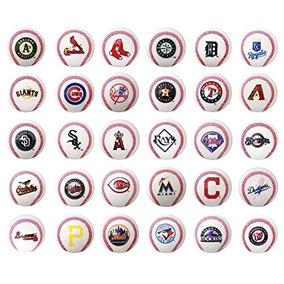 d5149ce2fb45d Gorras De Beisbol Grandes Ligas Originales - Ropa y Accesorios en ...