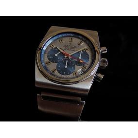 77b292668d8 Rolex Vintage De Luxo - Relógios De Pulso no Mercado Livre Brasil