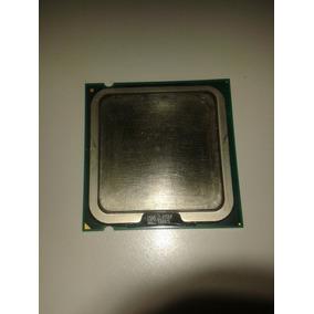 Procesador Dual Core E2180 2.00ghz (5$)