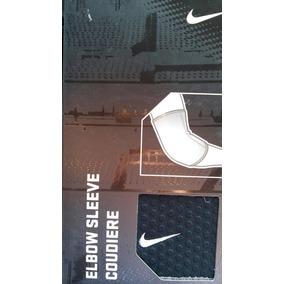 a2185fc1e Soporte De Codo Codera Nike en Mercado Libre México