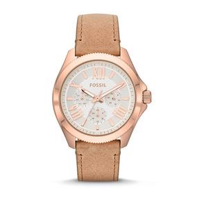 faf13e56a511 Reloj Mujer Ripley Hombres Exclusivos Fossil - Relojes Pulsera en ...