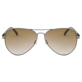 Óculos Champion Troca Haste - Óculos no Mercado Livre Brasil 0bf6784d39