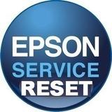 Reset Impresora Epson L380