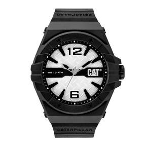 45d98f432ca9 Pulseras Para Hombre De Plata Con Caucho - Joyas y Relojes en ...