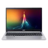 Acer Aspire Quadcore I5 8265u 15.6 Ips 256gb Ssd 8gb 2019